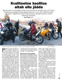 8. Ärielu 2007 - motokoolitusest-1